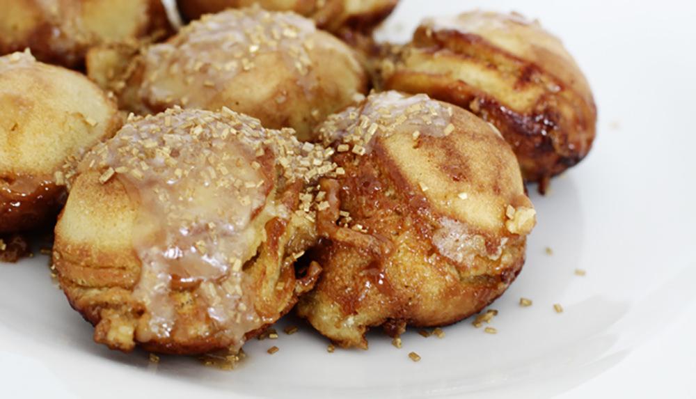 sparklepancakes