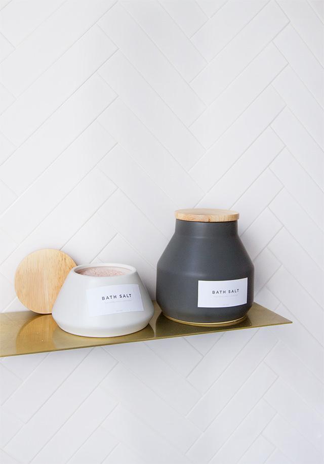 bath-salt-gift4-640
