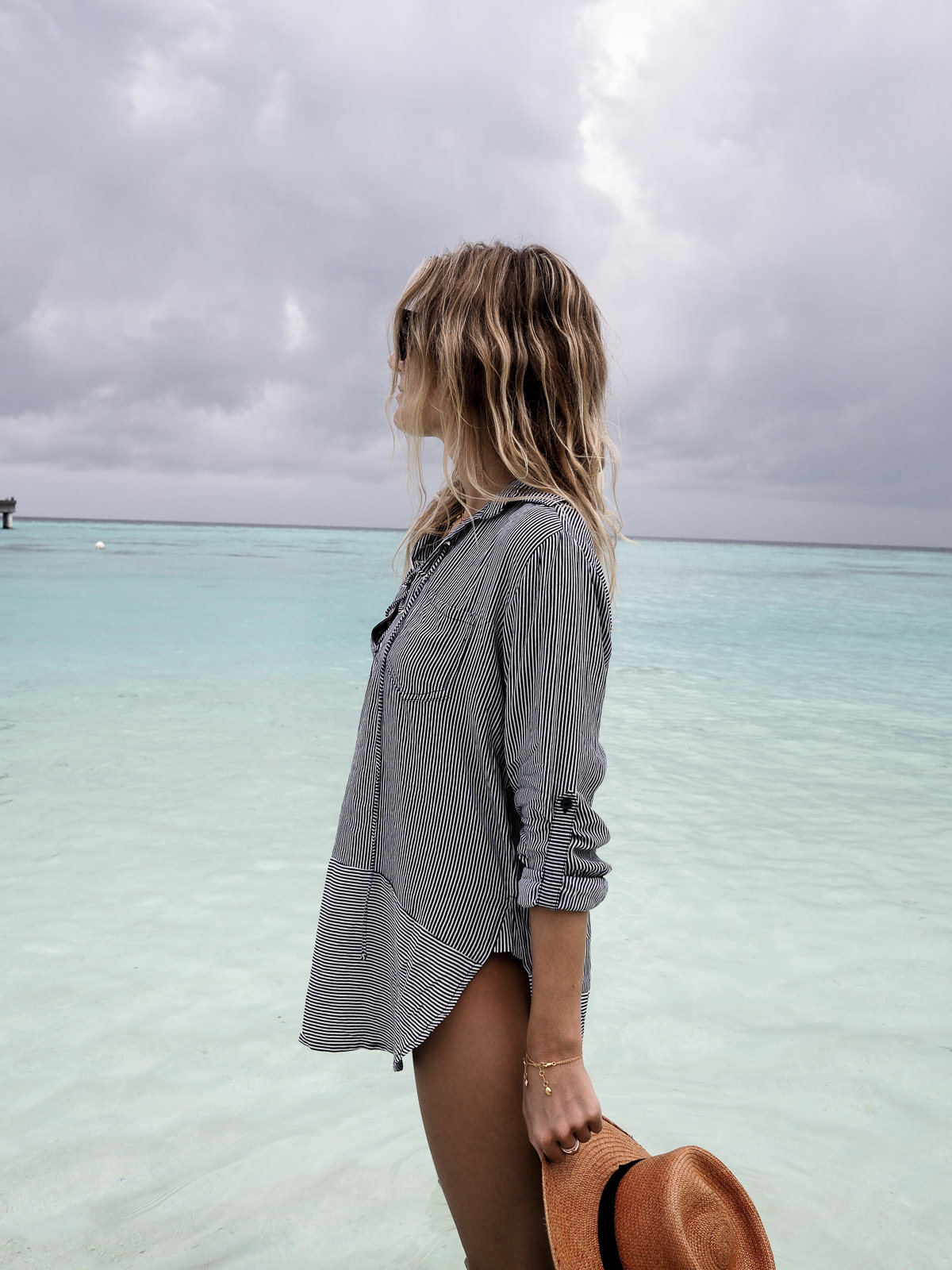 Fashion-Me-Now-Maldives-Huvafen-Fushi_-117