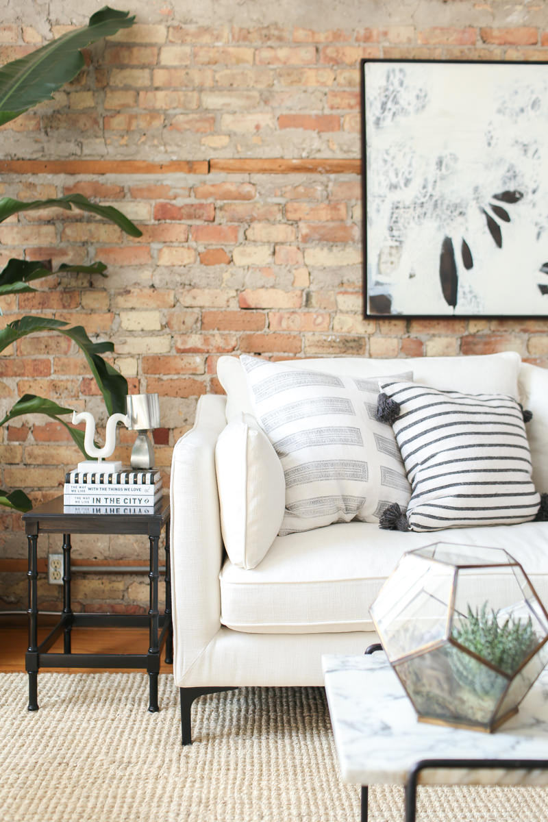 theeverygirl-danielle-moss-home-tour-chicago-WEB-6