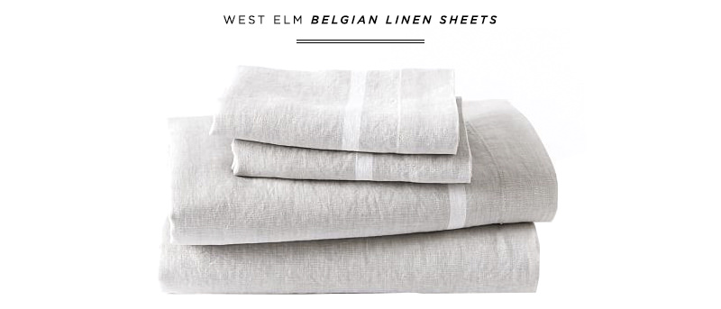 danielle moss west elm sheets interiors