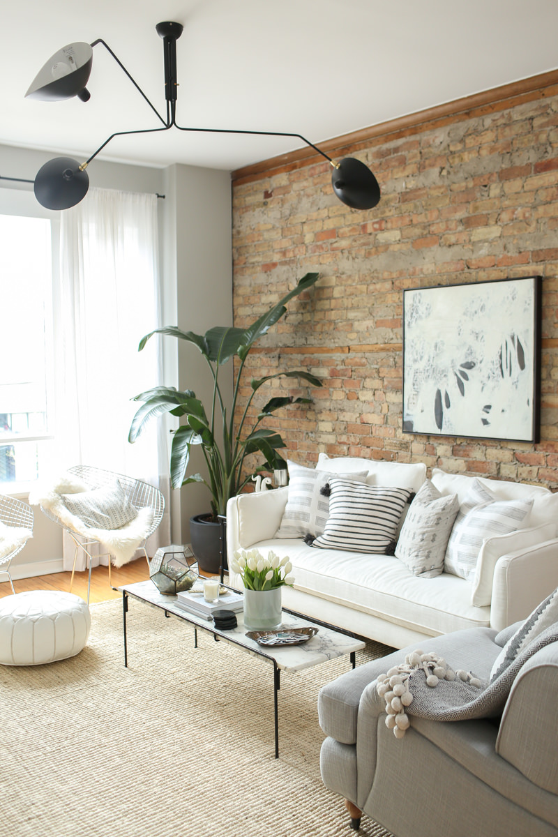 theeverygirl-danielle-moss-home-tour-chicago-WEB-18