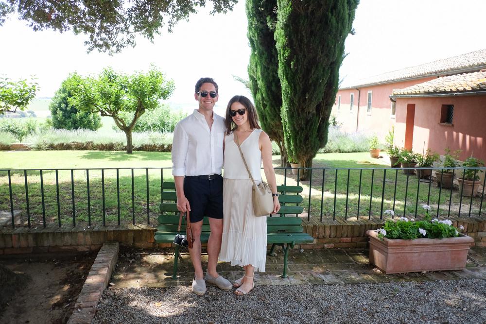 Danielle Moss Tuscany Edits-2