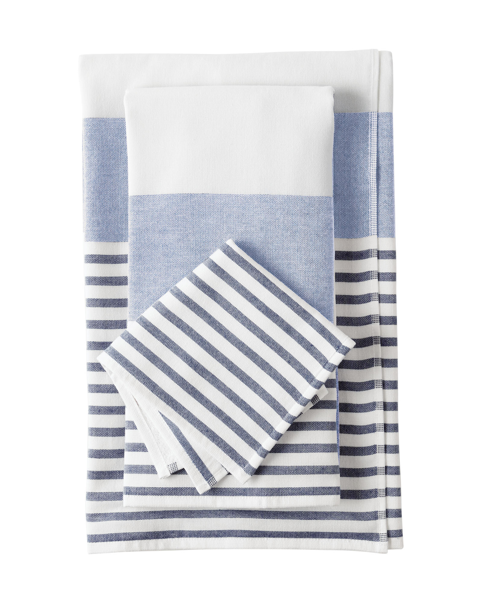 Fouta_Towels_Navy_Chambray_1