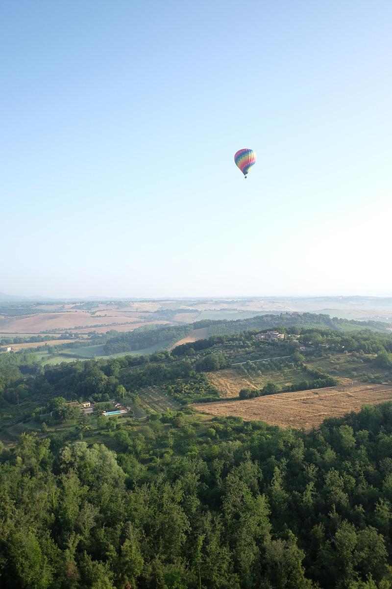 danielle moss tuscany 2