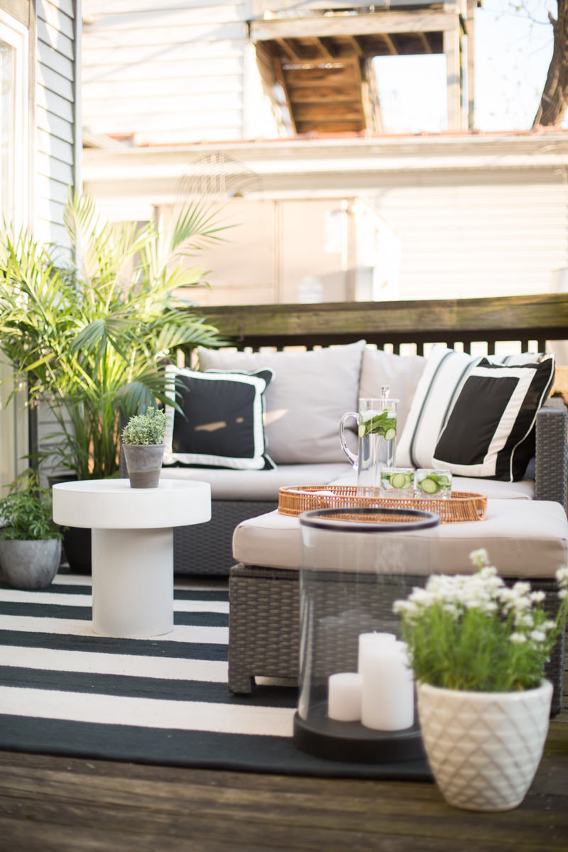 theeverygirl-danielle-moss-home-tour-chicago-WEB-100