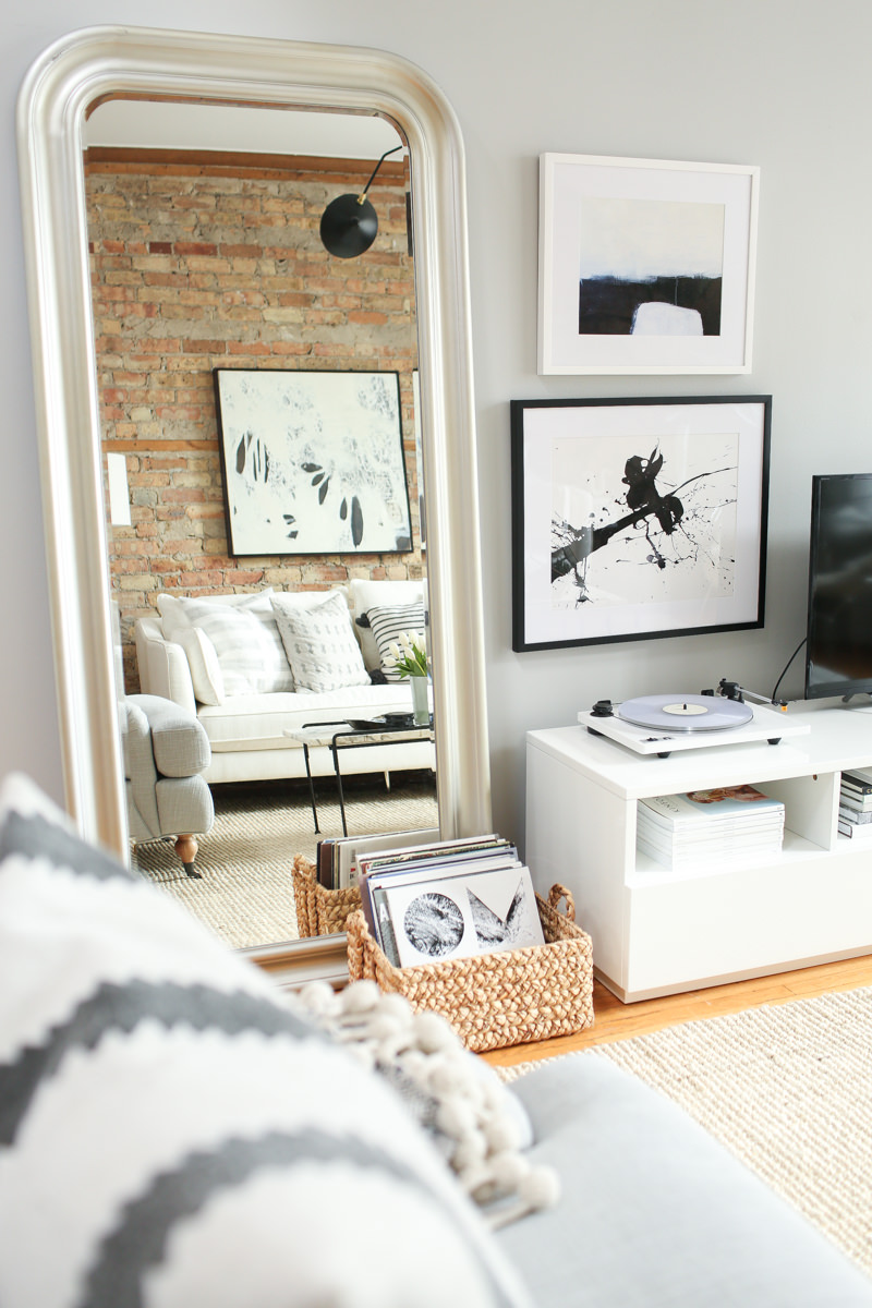 theeverygirl-danielle-moss-home-tour-chicago-WEB-11