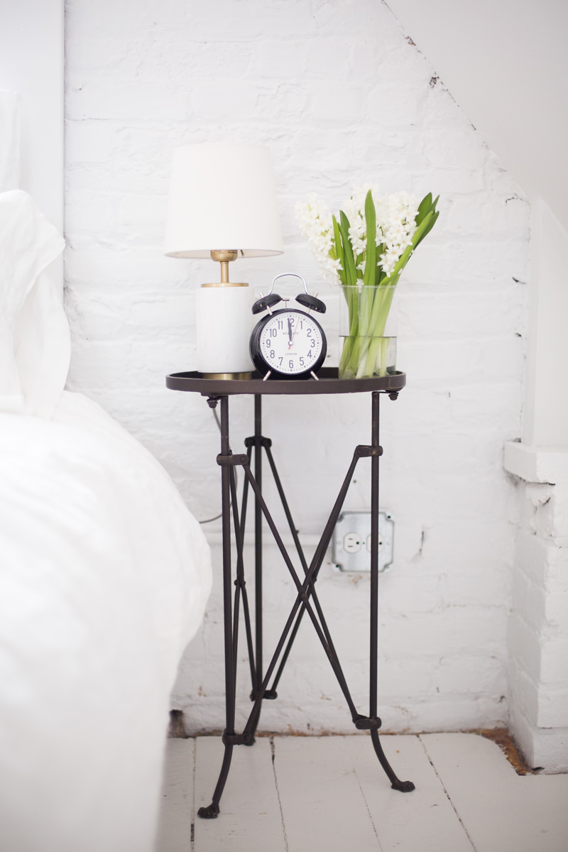 theeverygirl-danielle-moss-home-tour-chicago-WEB-113