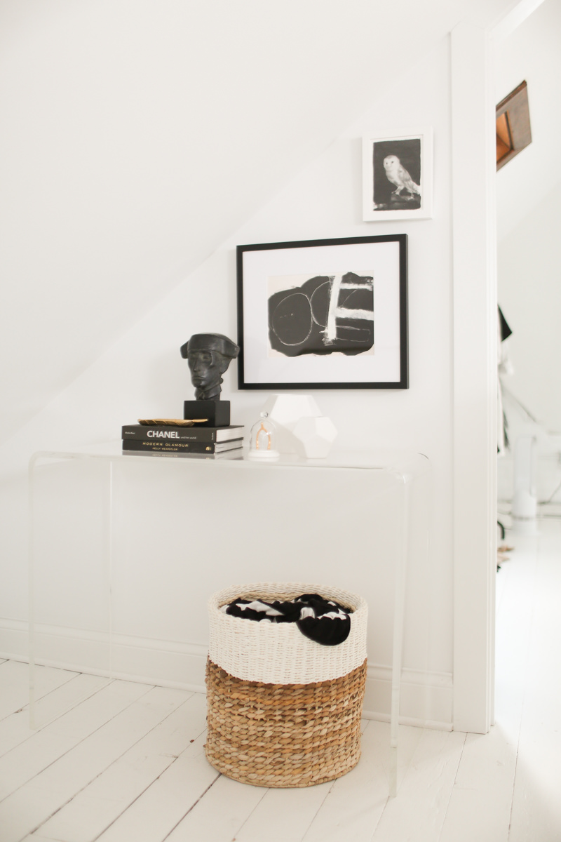 theeverygirl-danielle-moss-home-tour-chicago-WEB-40