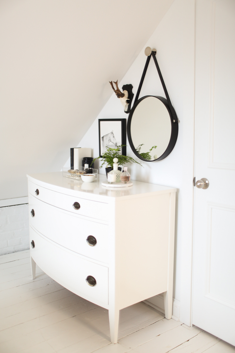 theeverygirl-danielle-moss-home-tour-chicago-WEB-43