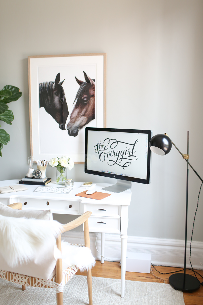 theeverygirl-danielle-moss-home-tour-chicago-WEB-60