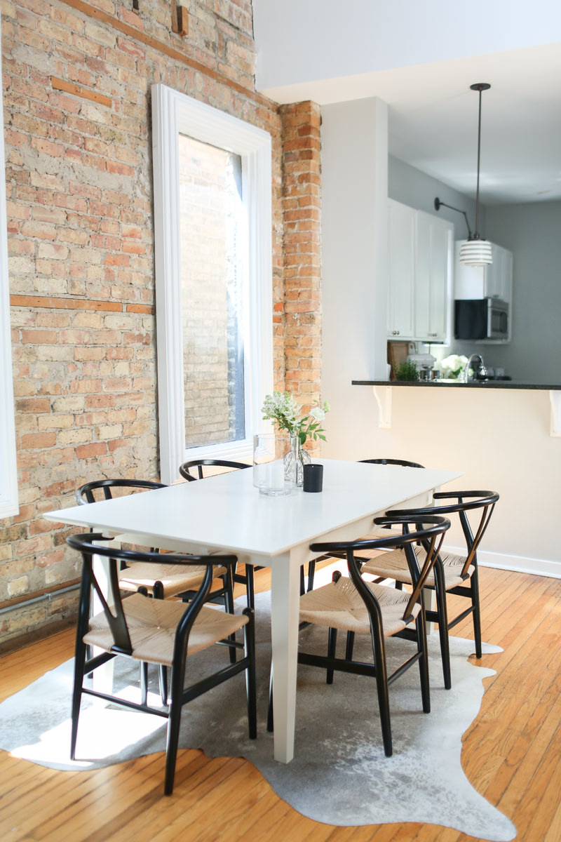 theeverygirl-danielle-moss-home-tour-chicago-WEB-63