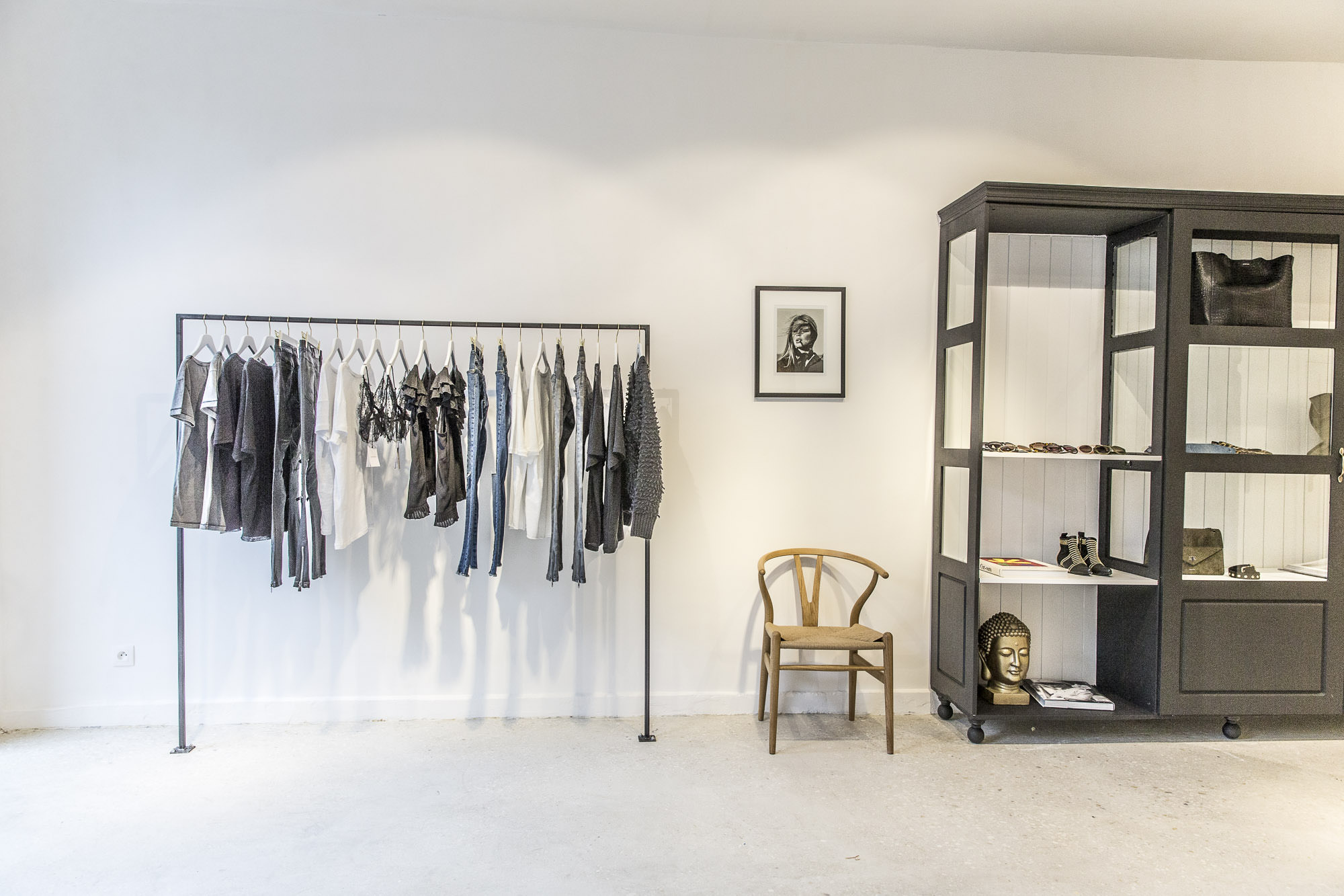 Anine Store Paris_v006