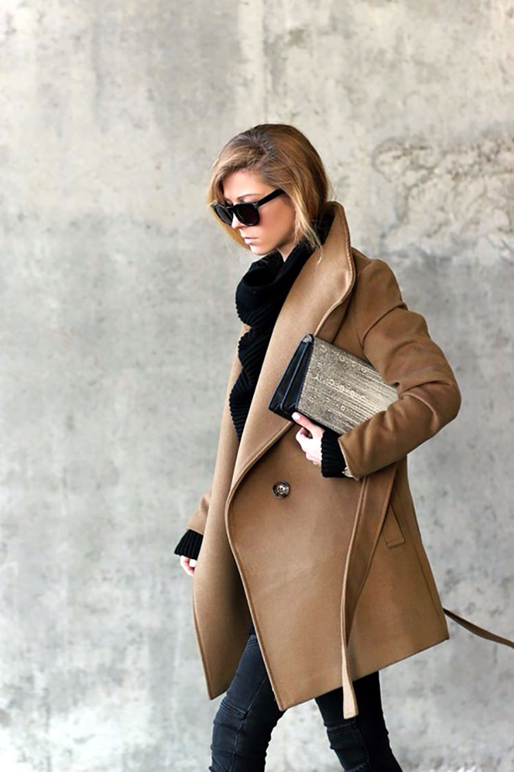 Camel-Coat-Outfit-Ideas-14