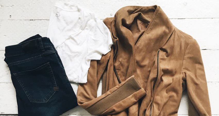 On Trend: Camel