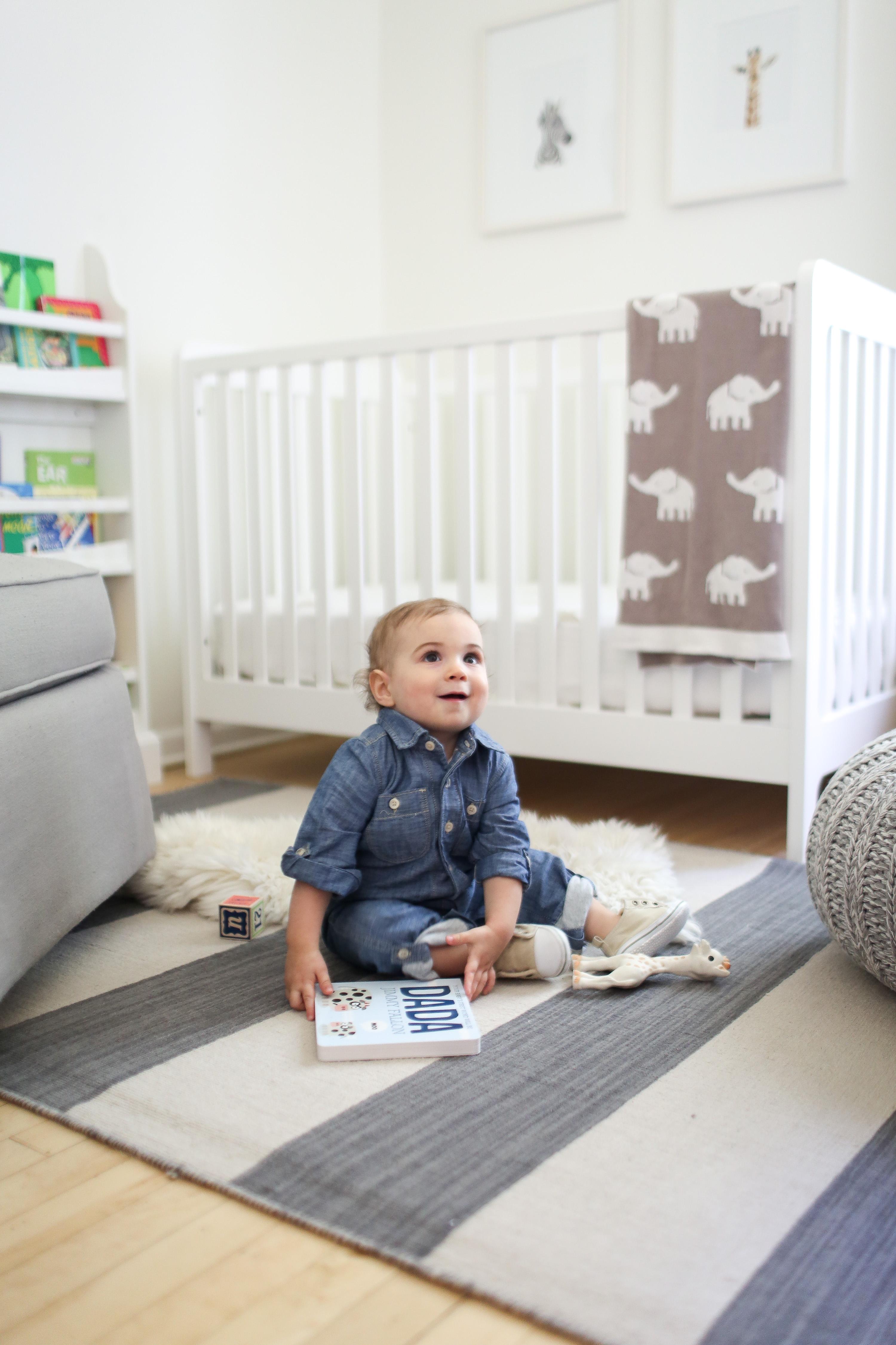 Oliver-Nursery-1stBday-28