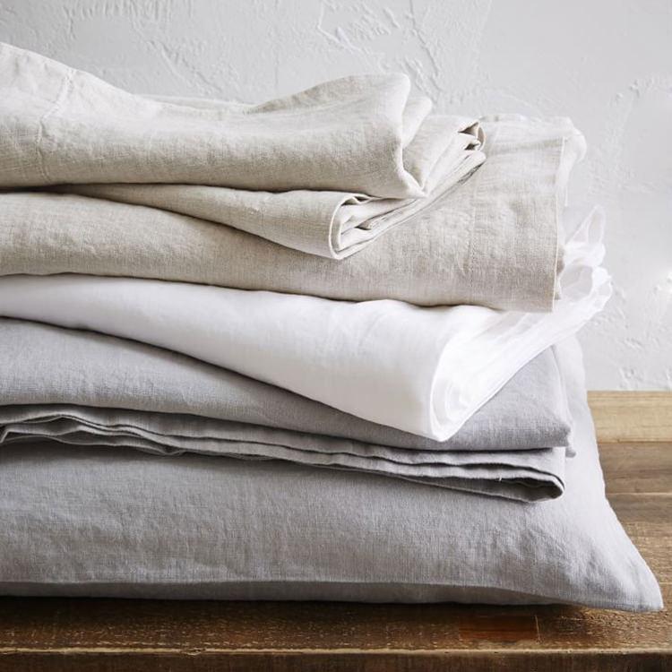 belgian-flax-linen-sheet-set-o