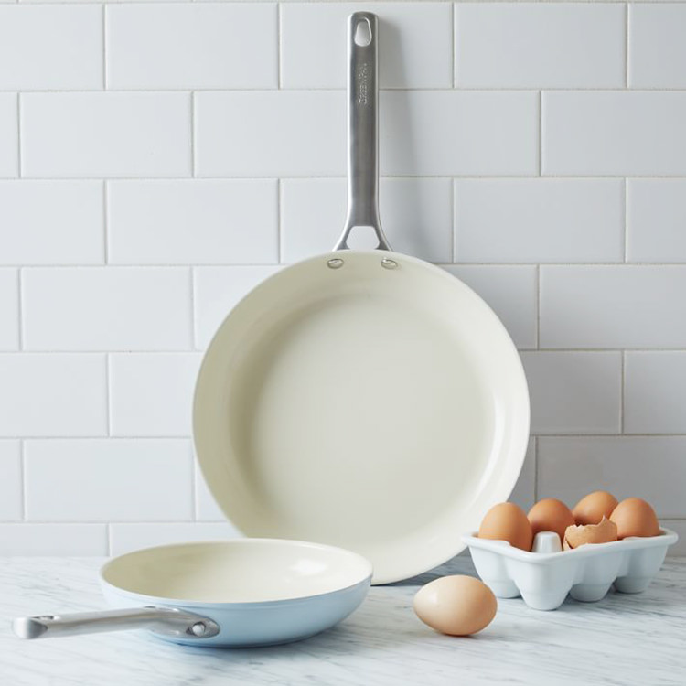 greenpan-nonstick-frying-pan-set-light-blue-o