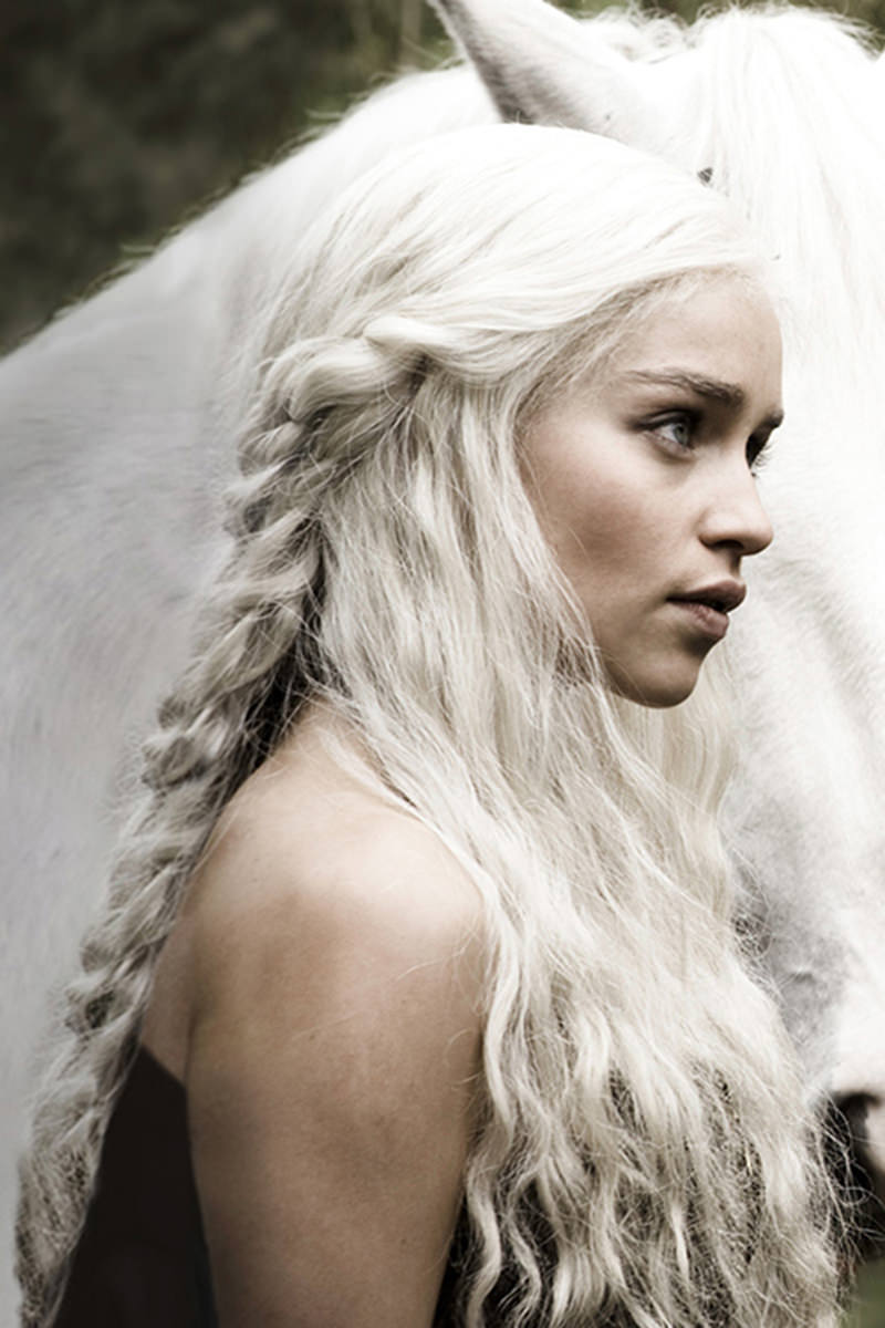 hbz-khaleesi-hair-04