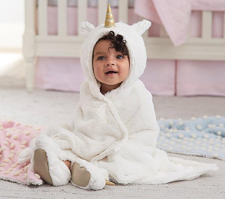 nursery-fur-unicorn-bath-wrap-o