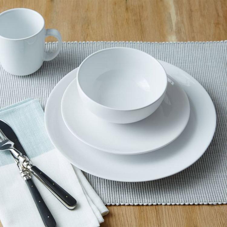 palette-dinnerware-set-white-o