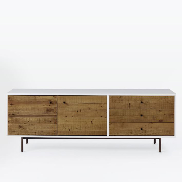 reclaimed-wood-lacquer-media-console-long-o
