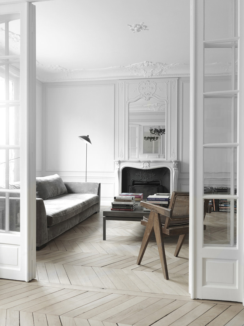 paris-apartment-interior-by-nicolas-schuybroek-yellowtrace-012