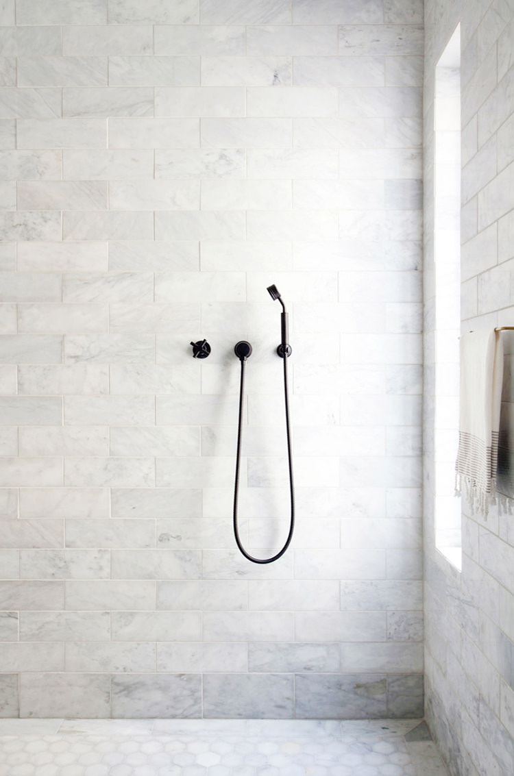 marble-shower1