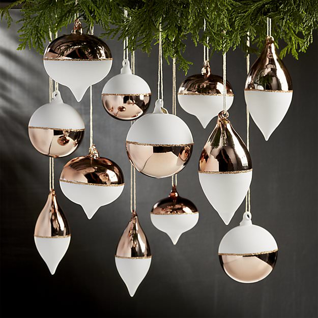 s-12-copper-white-ornaments