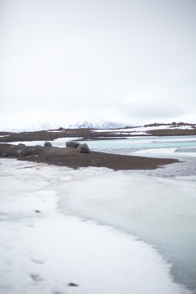 theeverygirl-daniellemoss-iceland-13