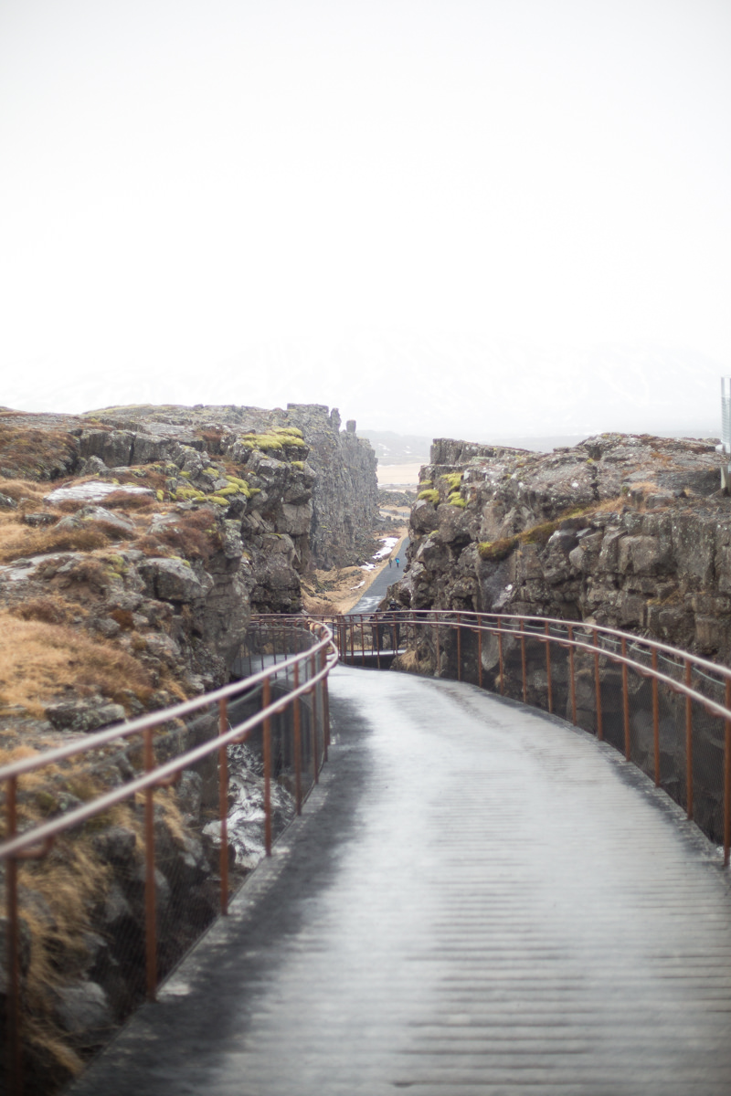 theeverygirl-daniellemoss-iceland-30