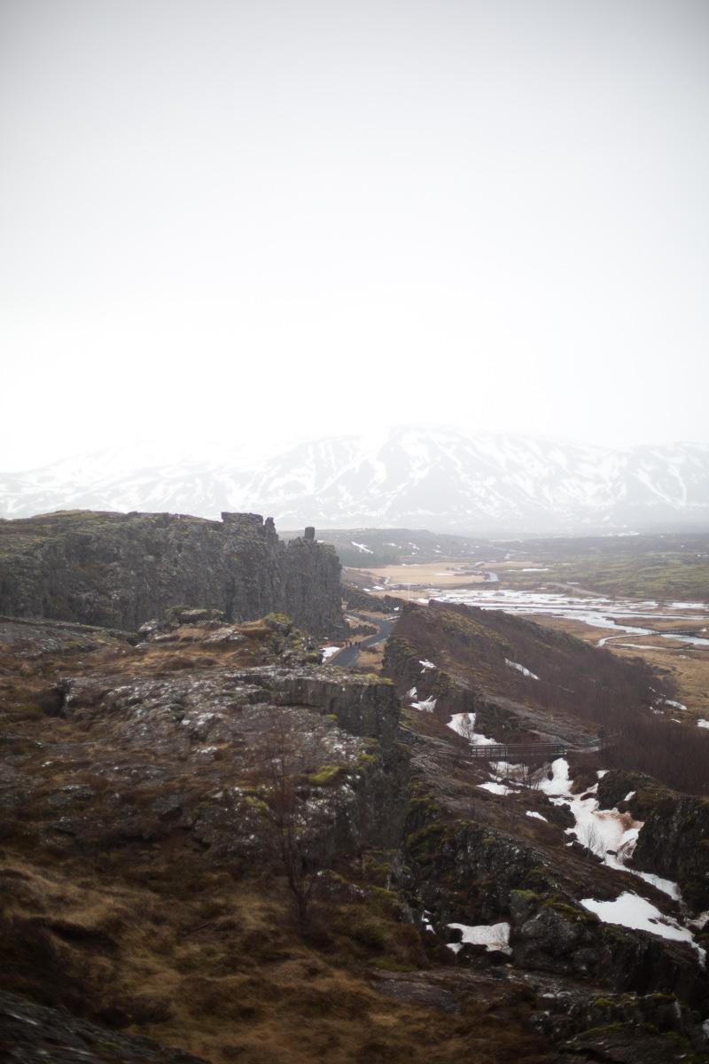 theeverygirl-daniellemoss-iceland-34