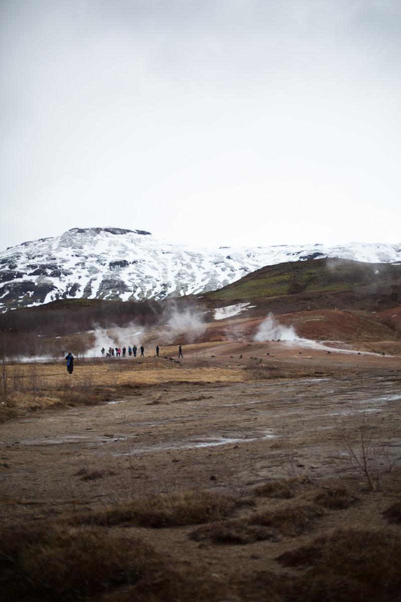 theeverygirl-daniellemoss-iceland-8