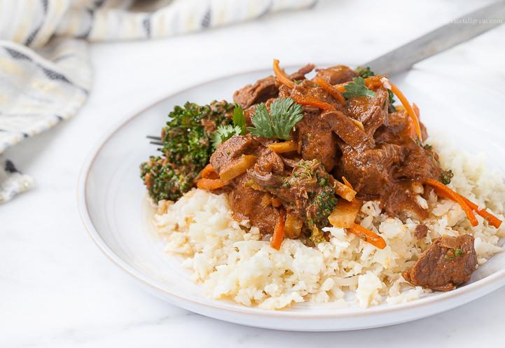 thai_stew