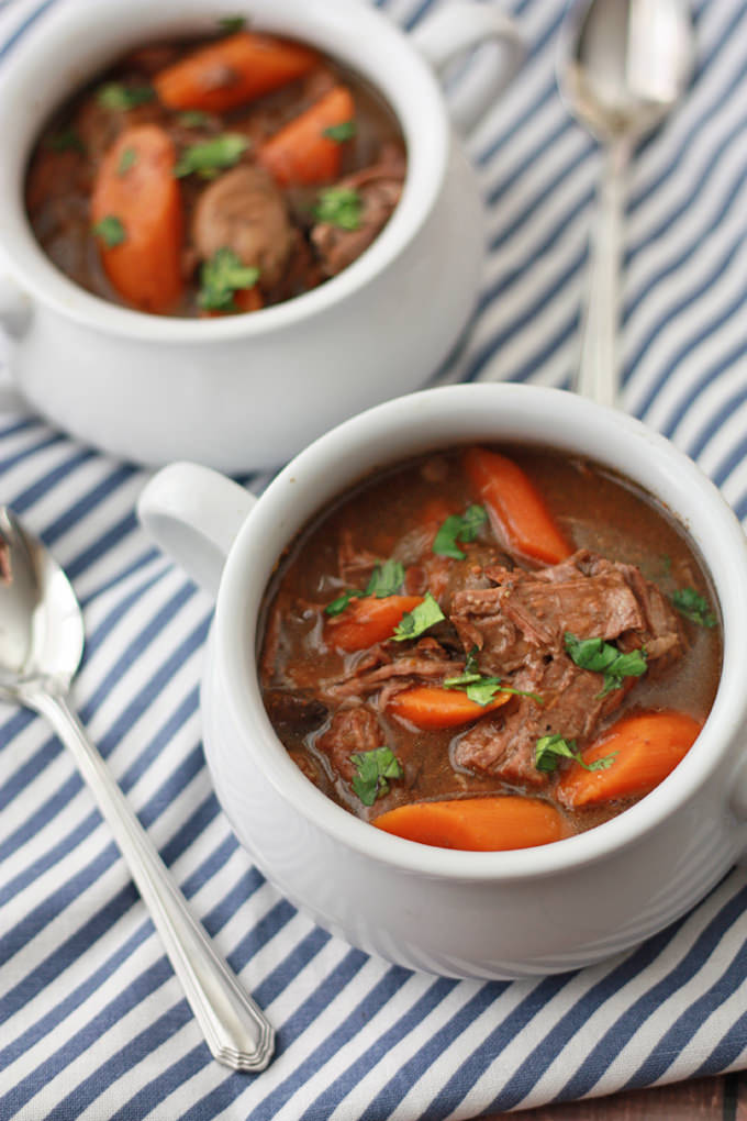 beef-stew3