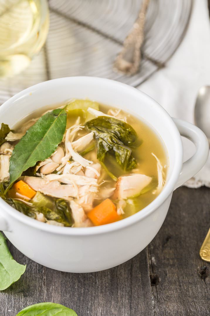 crockpot-tuscan-chicken-soup-5-of-7