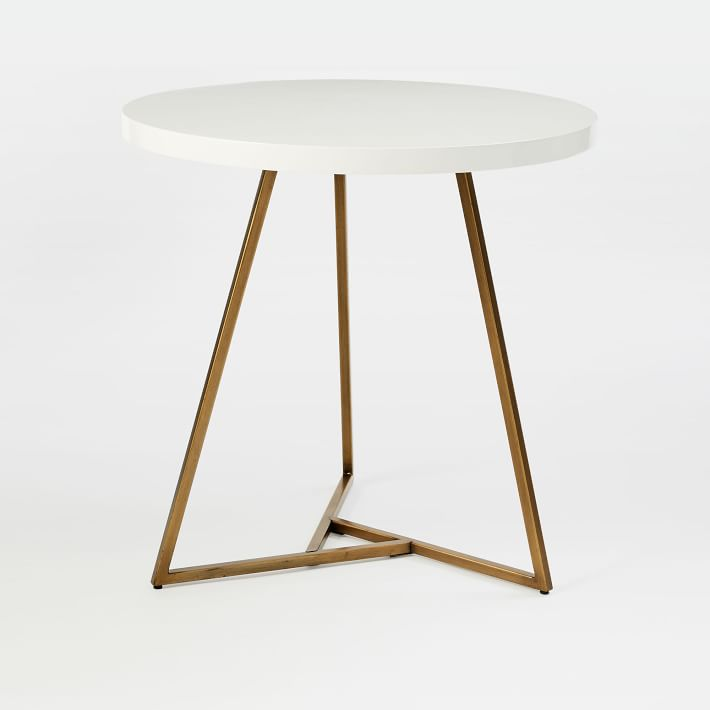 lacquer-top-cafe-table-1-o