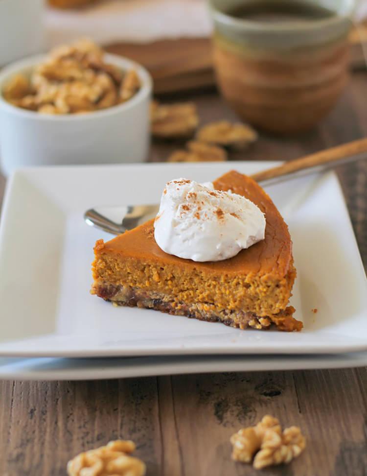 paleo_pumpkin_pie