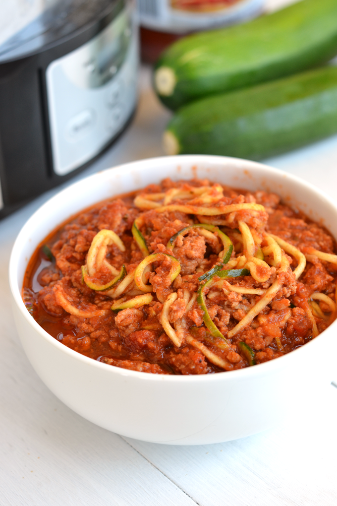 slow-cooker-zoodles-5