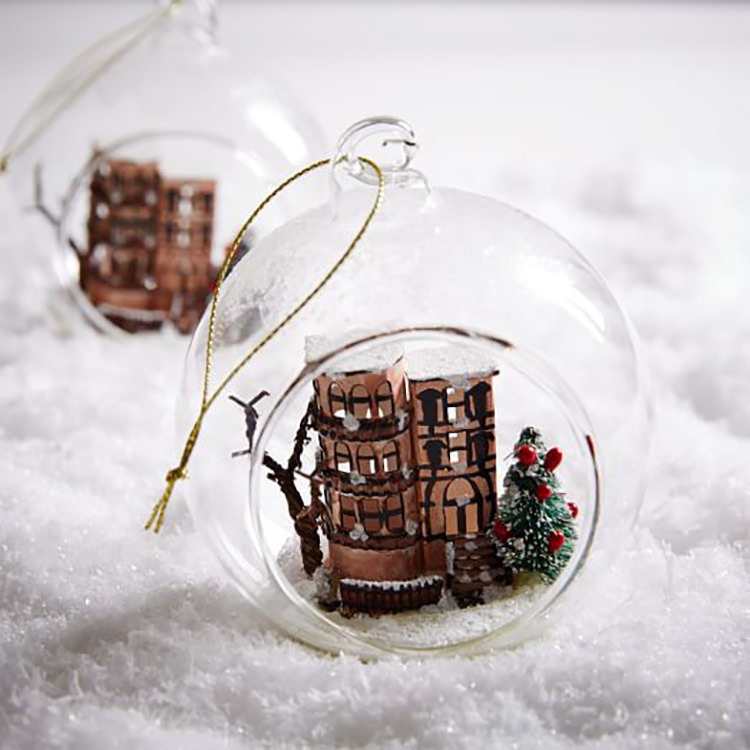 brownstone-cloche-ornament-c