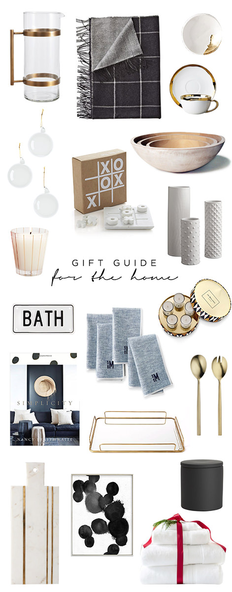 gift-guide-roundup