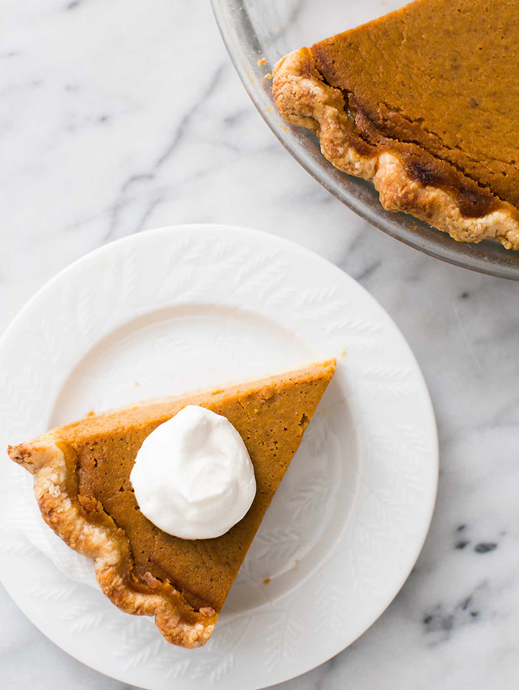 pumpkin-pie-vertical-b-1600