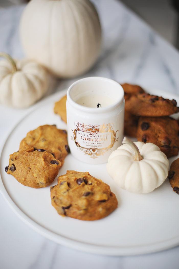 pumpkin-souffle-candle