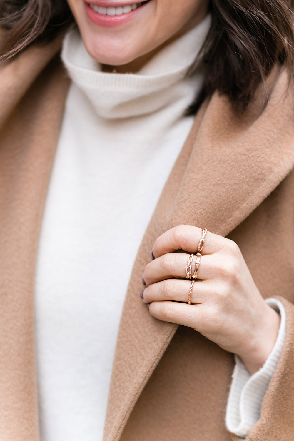 View More: http://emiliajane.pass.us/danielle-rings