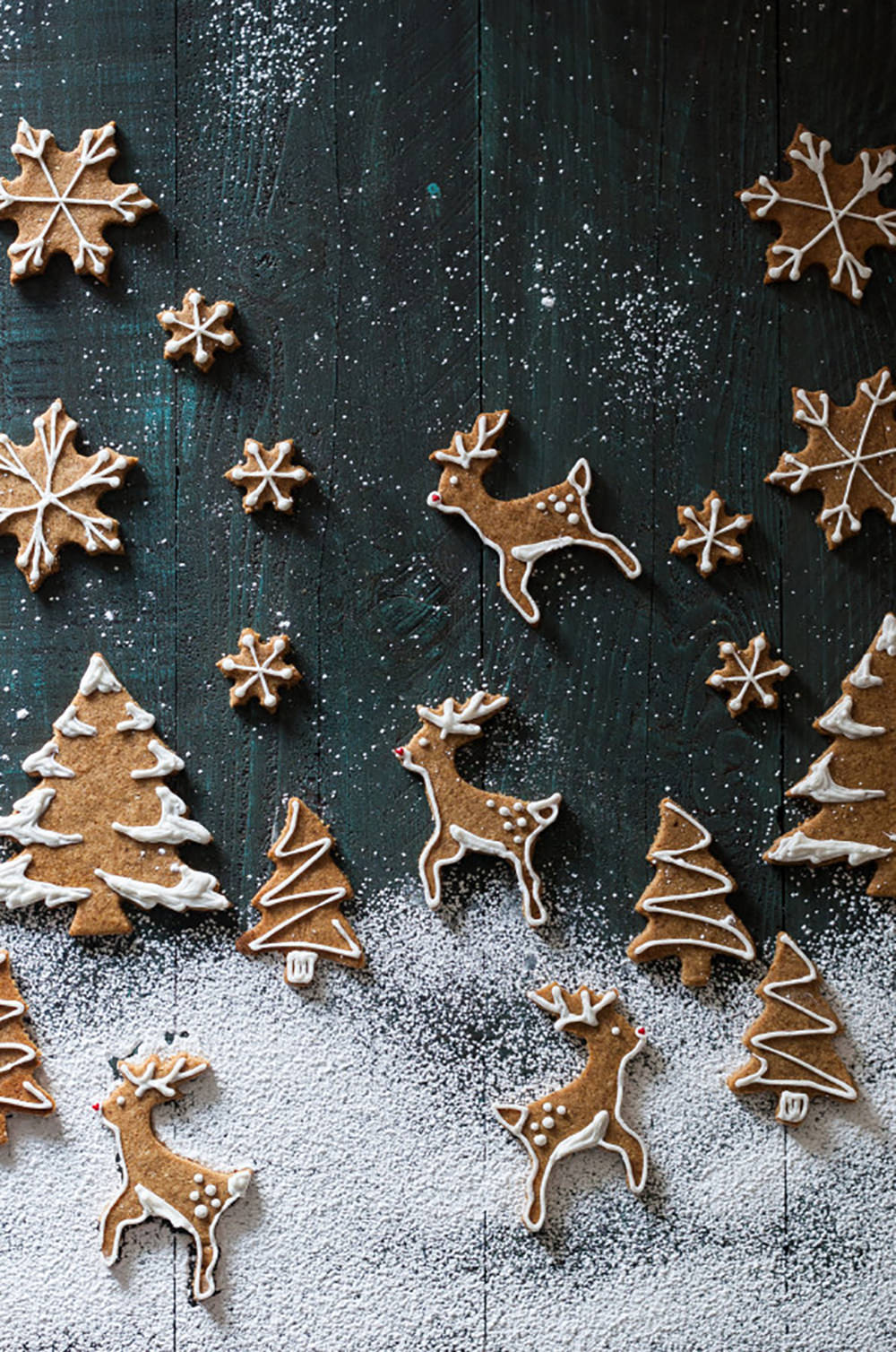 old-fashioned-gingerbread-cookies-3-597x900