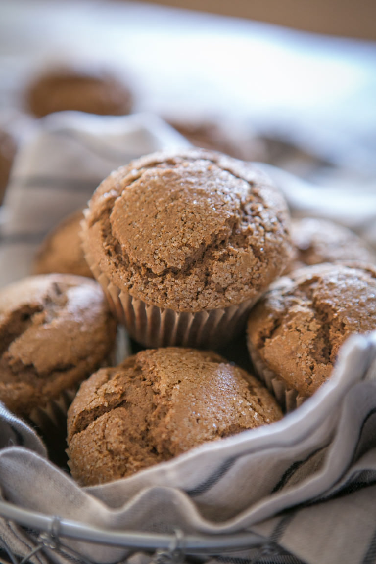 paleo-gingerbread-muffins-6079-768x1152