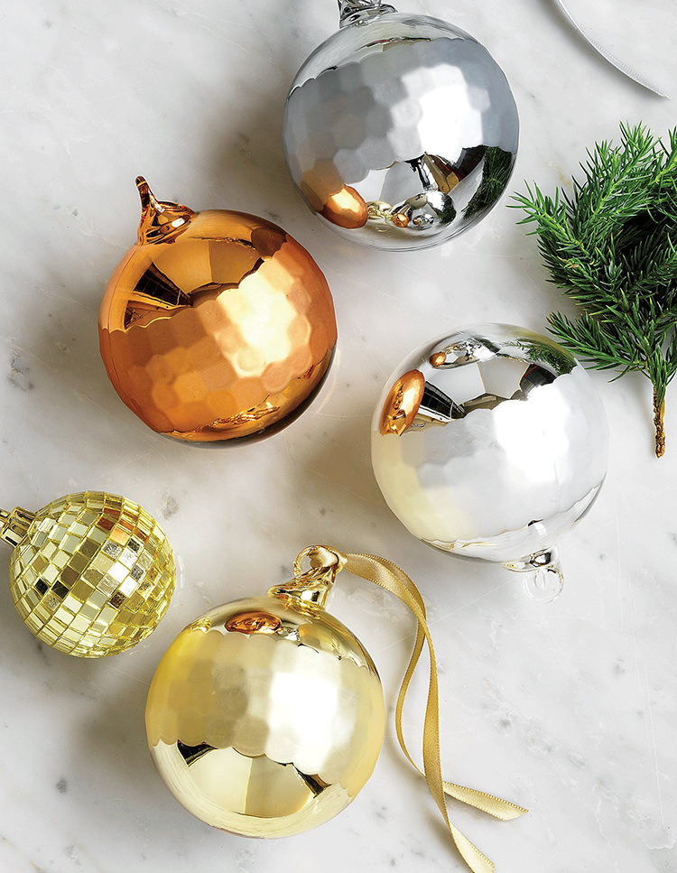 cat-disco-ball-gold-ornament