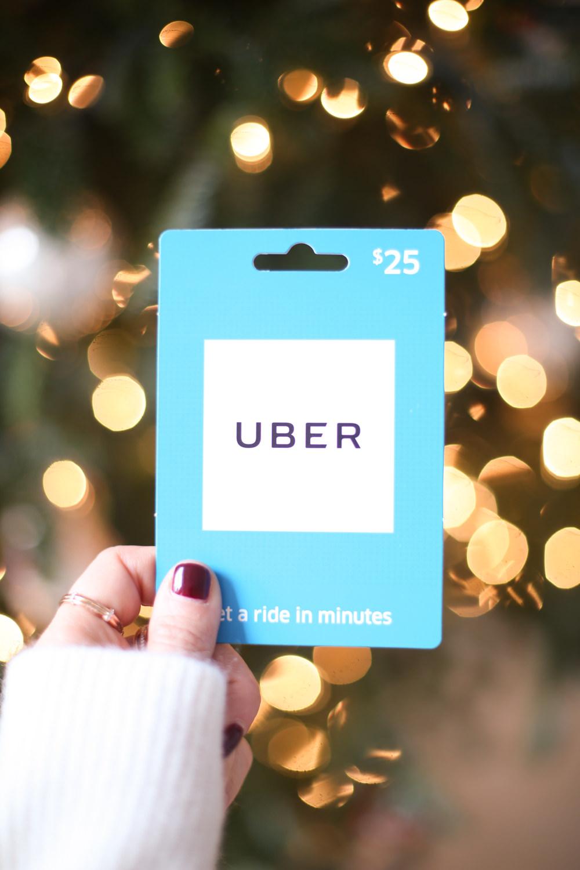 daniellemoss-uber-11