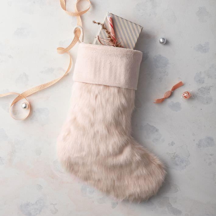 faux-fur-stocking-blush-o