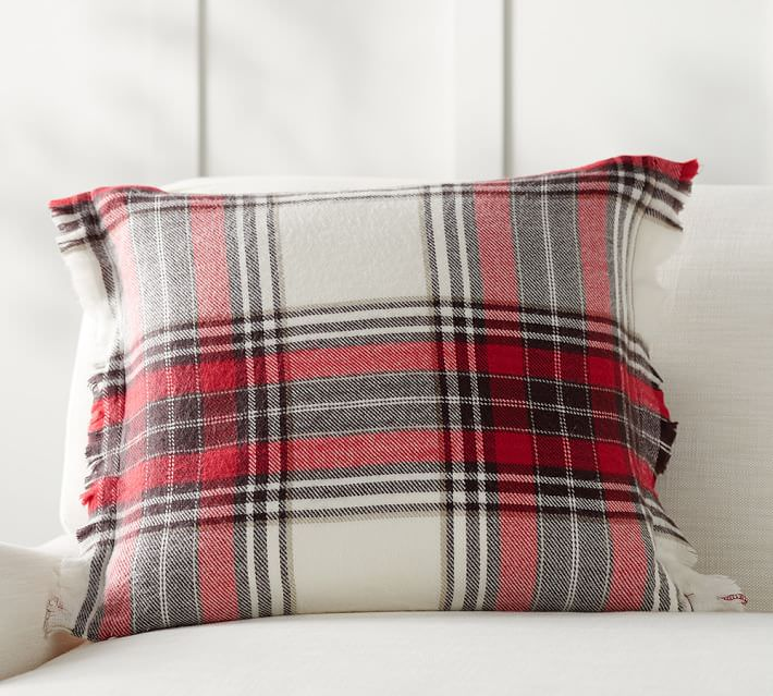 hamilton-plaid-pillow-cover-o